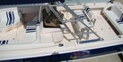 Intrepid-322 Cuddy 2001-Sea Life Marathon-Florida-United States-1628895 | Thumbnail