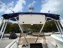 Intrepid-322 Cuddy 2001-Sea Life Marathon-Florida-United States-1628903 | Thumbnail