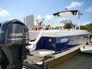 Intrepid-322 Cuddy 2001-Sea Life Marathon-Florida-United States-1628894 | Thumbnail