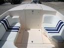 Intrepid-322 Cuddy 2001-Sea Life Marathon-Florida-United States-1628896 | Thumbnail