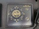Intrepid-322 Cuddy 2001-Sea Life Marathon-Florida-United States-1628922 | Thumbnail
