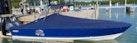 Intrepid-322 Cuddy 2001-Sea Life Marathon-Florida-United States-1628848 | Thumbnail