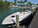 Intrepid-322 Cuddy 2001-Sea Life Marathon-Florida-United States-1628893 | Thumbnail