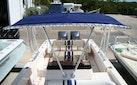 Intrepid-322 Cuddy 2001-Sea Life Marathon-Florida-United States-1628898 | Thumbnail