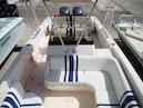 Intrepid-322 Cuddy 2001-Sea Life Marathon-Florida-United States-1628897 | Thumbnail