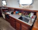 Gulfstar 1973-Sailaway Wilmington-North Carolina-United States-1629447 | Thumbnail