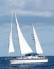 Gulfstar 1973-Sailaway Wilmington-North Carolina-United States-1629491 | Thumbnail