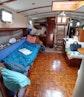 Gulfstar 1973-Sailaway Wilmington-North Carolina-United States-1629459 | Thumbnail