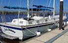 Gulfstar 1973-Sailaway Wilmington-North Carolina-United States-1629430 | Thumbnail