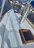 Gulfstar 1973-Sailaway Wilmington-North Carolina-United States-1629436 | Thumbnail