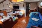 Gulfstar 1973-Sailaway Wilmington-North Carolina-United States-1629457 | Thumbnail