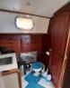 Gulfstar 1973-Sailaway Wilmington-North Carolina-United States-1629454 | Thumbnail