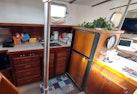 Gulfstar 1973-Sailaway Wilmington-North Carolina-United States-1629446 | Thumbnail