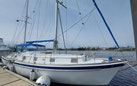 Gulfstar 1973-Sailaway Wilmington-North Carolina-United States-1629376 | Thumbnail