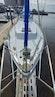 Gulfstar 1973-Sailaway Wilmington-North Carolina-United States-1629431 | Thumbnail