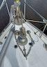 Gulfstar 1973-Sailaway Wilmington-North Carolina-United States-1629435 | Thumbnail