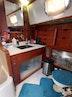 Gulfstar 1973-Sailaway Wilmington-North Carolina-United States-1629455 | Thumbnail