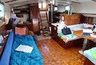 Gulfstar 1973-Sailaway Wilmington-North Carolina-United States-1629458 | Thumbnail