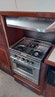 Gulfstar 1973-Sailaway Wilmington-North Carolina-United States-1629448 | Thumbnail