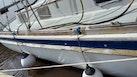 Gulfstar 1973-Sailaway Wilmington-North Carolina-United States-1629489 | Thumbnail