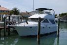Bayliner-3988 Command Bridge 1996 -St Petersburg-Florida-United States-1629620 | Thumbnail