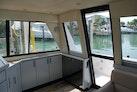 Bayliner-3988 Command Bridge 1996 -St Petersburg-Florida-United States-1629655 | Thumbnail