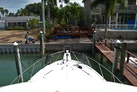 Bayliner-3988 Command Bridge 1996 -St Petersburg-Florida-United States-1629658 | Thumbnail