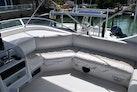 Bayliner-3988 Command Bridge 1996 -St Petersburg-Florida-United States-1629661 | Thumbnail