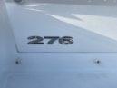 Cobalt-276 2009 -Stevensville-Maryland-United States-1629977 | Thumbnail
