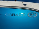 Cobalt-276 2009 -Stevensville-Maryland-United States-1629972 | Thumbnail