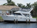 Bayliner 1996-PERFECT LADY Punta Gorda-Florida-United States-1630390 | Thumbnail
