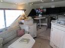 Bayliner 1996-PERFECT LADY Punta Gorda-Florida-United States-1630383 | Thumbnail