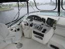 Bayliner 1996-PERFECT LADY Punta Gorda-Florida-United States-1630392 | Thumbnail
