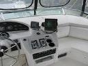 Bayliner 1996-PERFECT LADY Punta Gorda-Florida-United States-1630393 | Thumbnail