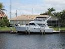 Bayliner 1996-PERFECT LADY Punta Gorda-Florida-United States-1630374 | Thumbnail
