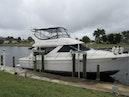 Bayliner 1996-PERFECT LADY Punta Gorda-Florida-United States-1630381 | Thumbnail