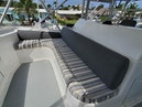 Viking-Convertible 1998-Miss Kethleen II Fort Lauderdale-Florida-United States-Bridge Seating-1631178 | Thumbnail