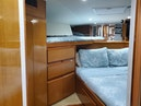 Viking-Convertible 1998-Miss Kethleen II Fort Lauderdale-Florida-United States-VIP Stateroom-1631176 | Thumbnail