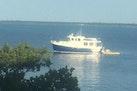 American Tug 2007-HOOTY HOO Florida-United States-1630789   Thumbnail