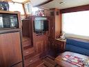American Tug 2007-HOOTY HOO Florida-United States-1630794   Thumbnail