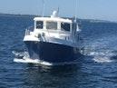 American Tug 2007-HOOTY HOO Florida-United States-1630786   Thumbnail