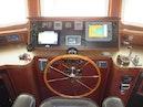 American Tug 2007-HOOTY HOO Florida-United States-1630797   Thumbnail