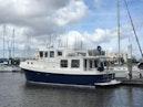 American Tug 2007-HOOTY HOO Florida-United States-1630788   Thumbnail
