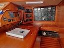 Jeanneau-Sun Odyssey 52.2 2001-Perseverance Hollywood-Florida-United States-Navigation Station-1631469   Thumbnail
