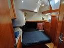 Jeanneau-Sun Odyssey 52.2 2001-Perseverance Hollywood-Florida-United States-Port Aft Cabin-1631475   Thumbnail