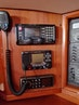 Jeanneau-Sun Odyssey 52.2 2001-Perseverance Hollywood-Florida-United States-Nav Station VHF Radio and Stereo-1631470   Thumbnail