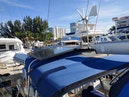 Jeanneau-Sun Odyssey 52.2 2001-Perseverance Hollywood-Florida-United States-Wind and Solar Panels-1631452   Thumbnail