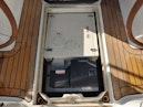 Jeanneau-Sun Odyssey 52.2 2001-Perseverance Hollywood-Florida-United States-Onan Generator-1631479   Thumbnail