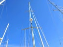 Jeanneau-Sun Odyssey 52.2 2001-Perseverance Hollywood-Florida-United States-Mast Radar-1631448   Thumbnail