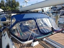 Jeanneau-Sun Odyssey 52.2 2001-Perseverance Hollywood-Florida-United States-Helm Dodger-1631450   Thumbnail